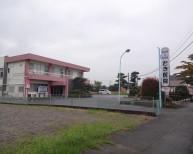 たき医院(周辺)